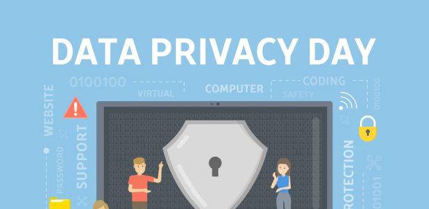 GDPR: cosa cambia per la privacy?